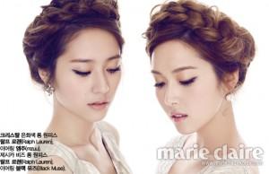 20120703_seoulbeats_jungsisters2