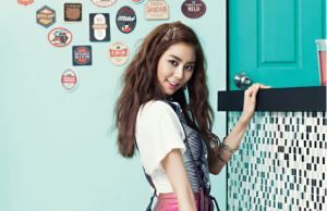 20120705_seoulbeats_afterschool_uee8