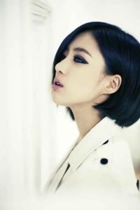 20120707_seoulbeats_tara_eunjung