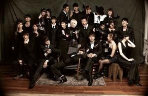 20120709_seoulbeats_jype_jypnation