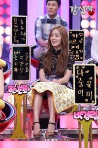 20120709_seoulbeats_secret_sunhwa