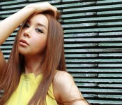 Harisu, More Beautiful Than A Woman: LGBT In The Entertainment Industry