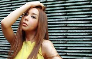 20120710_seoulbeats_harisu