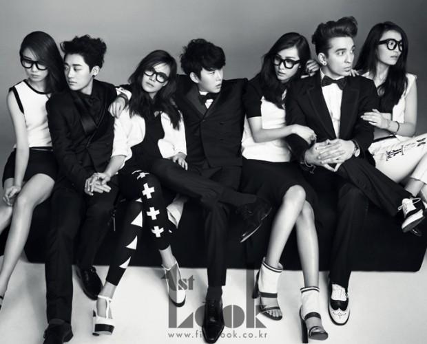 20120713_seoulbeats_busker_busker