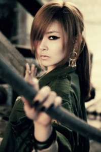 20120713_seoulbeats_gilme