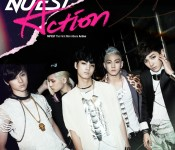 Lights, Camera, NU'EST Brings the Action