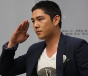Reflecting on Kangin's Quiet Return to K-pop
