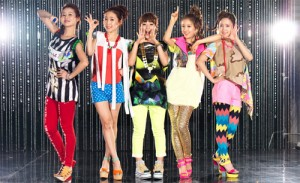 20120724_seoulbeats_crayon_pop