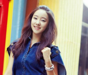 A Day in the Life of Rainbow's Woori