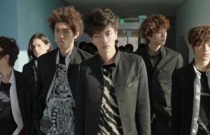20120725_seoulbeats_shutupflowerboyband