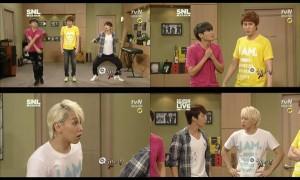 20120726_seoulbeats_snlkorea_superjunior