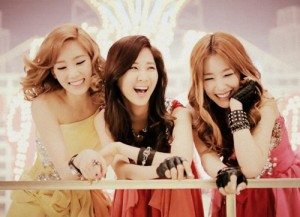 20120726_seoulbeats_snsd_taetiseo1