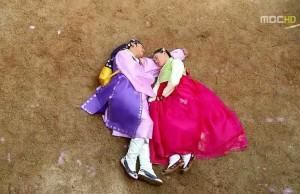 20120728_seoulbeats_sleepingkids