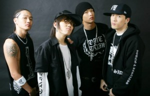 20120729_seoulbeats_1tym