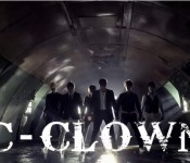 "C-Clown Laments Their ""Solo"" Status"