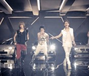 The Lab Rats of K-pop Fashion