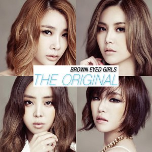 20120720_seoulbeats_browneyedgirls