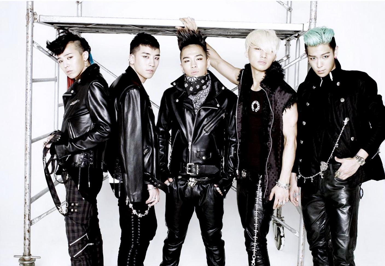 20120713_seoulbeats_bigbang