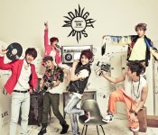 "Beast's ""Midnight Sun"" is an Objective Success"