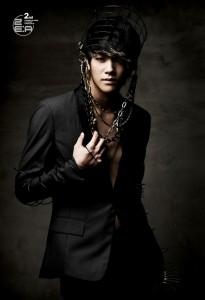 20120706_seoulbeats_ze:a