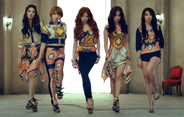 20120827_seoulbeats_4minute