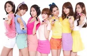 20120802_seoulbeats_tara2