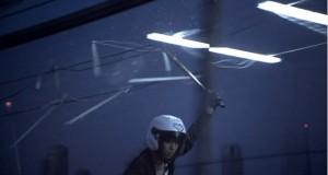 20120806_seoulbeats_infinitechaserbikes