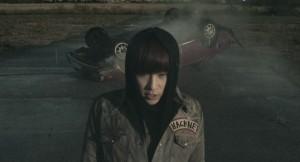 20120806_seoulbeats_infinitechasercars