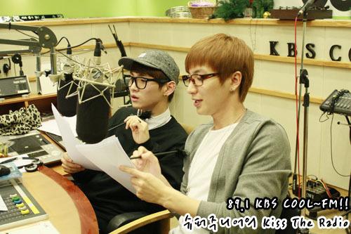 20120806_seoulbeats_kisstheradio