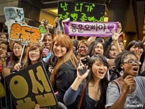 20120807_seoulbeats_diverse_fans