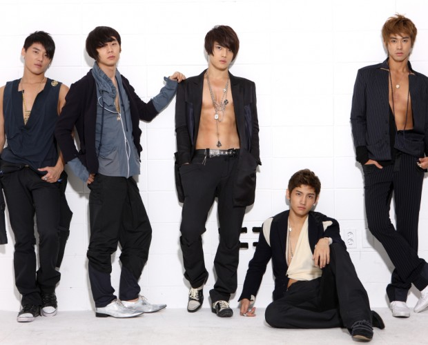 20120808_seoulbeats_dbsk