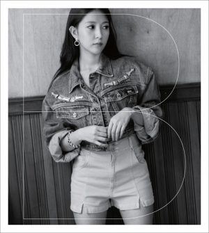 http://seoulbeats.com/wp-content/uploads/2012/08/20120809_seoulbeats_boa1.jpg