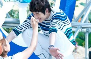 20120809_seoulbeats_shinee_onew