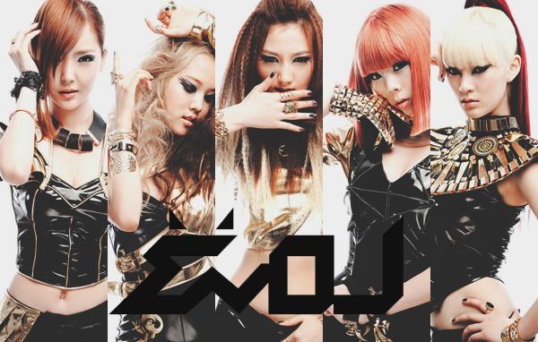 Lane 1, выпущенный в октябре, по состоянию на 6 декабря в чарте hanteo был k-pop,kpop,j-pop,c-pop,дорама,корея