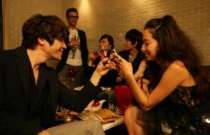 20120814_seoulbeats_gonghyojin_ryuseungbum