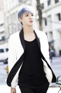 20120820_seoulbeats_jyj_junsu