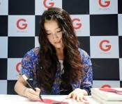 Write for Seoulbeats!