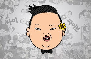 20120824_seoulbeats_psy_cartoon_2