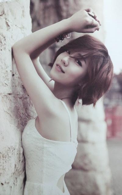 20120828_seoulbeats_t-ara_hwayoung