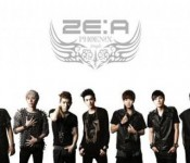 ZE:A Tries to Piece Everything Together In &quot;Phoenix&quot;