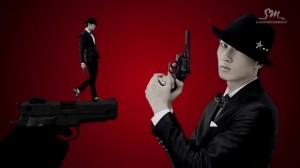 20120814_seoulbeats_superjunior_eunhyuk