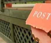 Gavy NJ & Postmen Postpone Cleaning to Recollect Memories