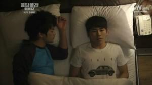 20120904_seoulbeats_answerme19971