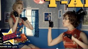 20120907_seoulbeats_tarasexyloveahreumeunjung