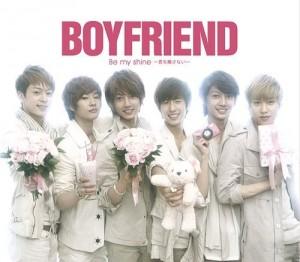 20120908_seoulbeats_boyfriend1