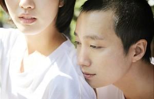 20120909_seoulbeats_amuse_eunkyo
