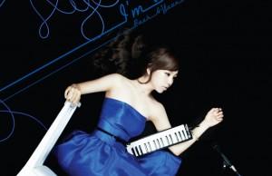 20120909_seoulbeats_baekahyeon