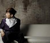 Phantom's Hanhae: Pre-debut Eargasm
