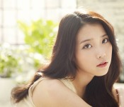 "IU to Release Repackage of ""Modern Times"""