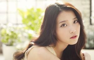 20120913_seoulbeats_iu